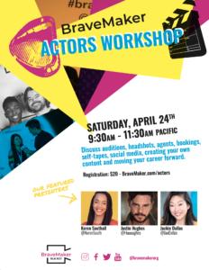 actorsworkshop